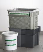 63_ArtNr_3500_Rhenocoll_Container_Entwässerungssystem