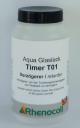 Aqua Glaslack Timer T01