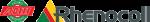 Logo_AOM-Rhenocoll