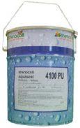 Rhenocoll-Aquaseal-4100-PU