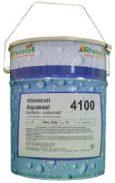 Rhenocoll-Aquaseal-4100
