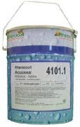 Rhenocoll-Aquaseal-4101-1