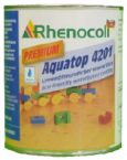 Rhenocoll-Aquatop-4201-Premium