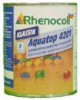 Rhenocoll-Aquatop-4201