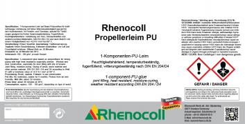 Rhenocoll Propellerleim PU-max-2000x600