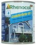 Rhenocryl-48-S