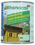 Rhenocryl-88-S