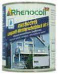 Rhenocryl-90-S