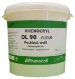 Rhenocryl-DL-90-Futur