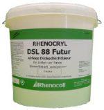 Rhenocryl-DSL-88-Futur