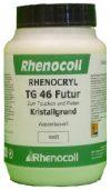 Rhenocryl-TG-46-Futur