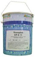 Rhenoplast-KP-S-11