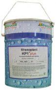 Rhenoplast-KP1-plus