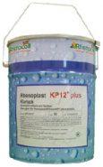 Rhenoplast-KP12-plus