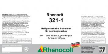 Rhenorit 532-1-max-2000x600