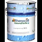 rhenocoll-30-s-impregnace