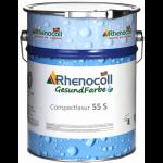 rhenocoll-compactlasur-55-s-baze-c