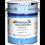 rhenocoll-deckfarbe-94-baze-a