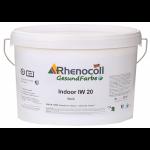rhenocoll-indoor-iw-20-bila